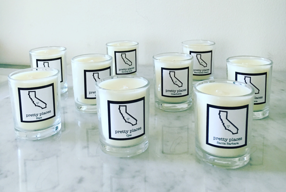 shop-pretty-places-candles