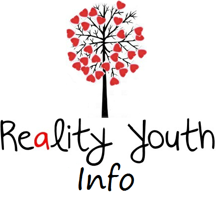 Click here to RECEIVE more info on Reality Youth Group!