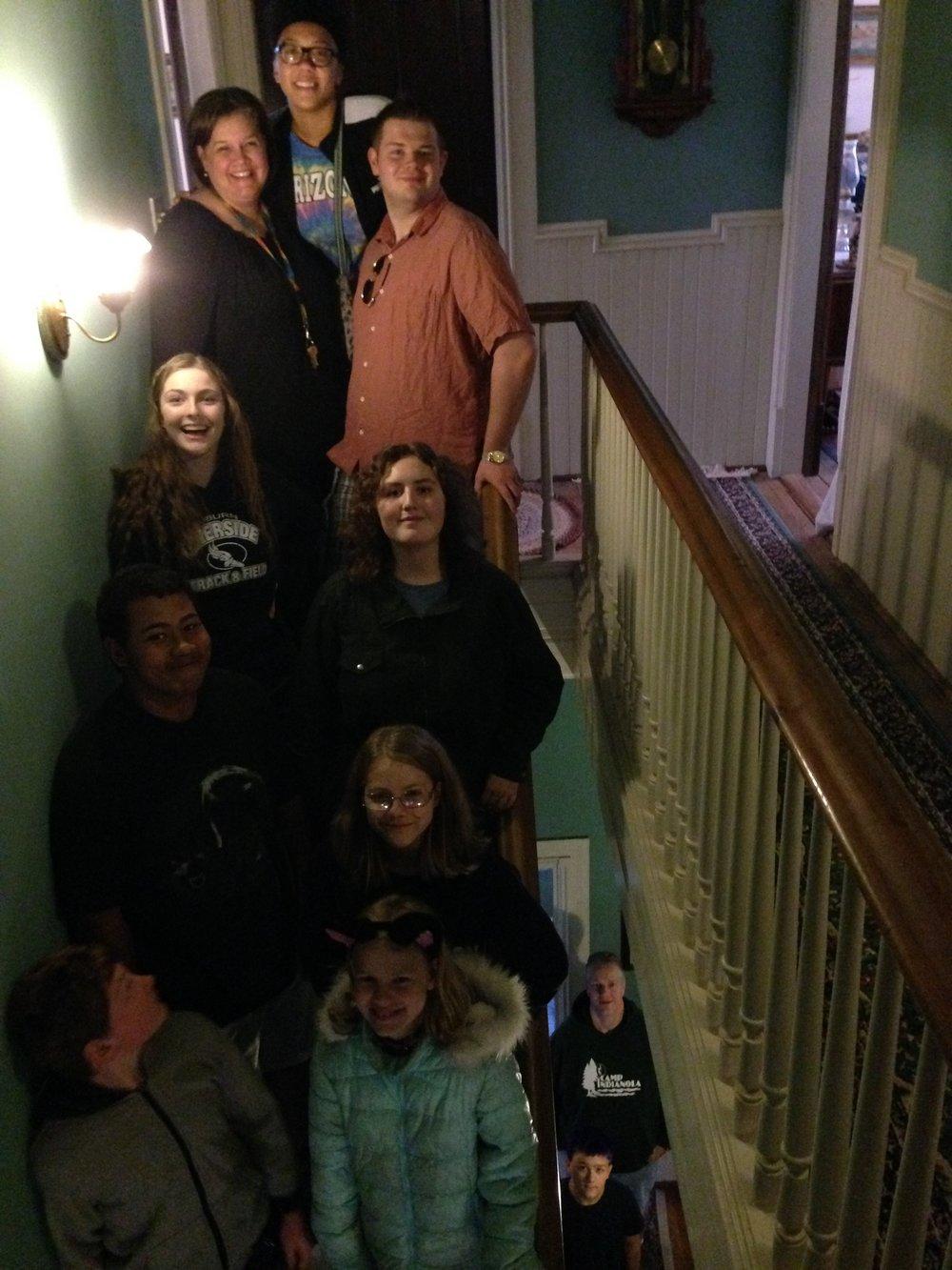 NM Group stairs.jpg