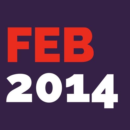 Feb 2014.jpg