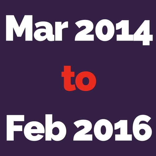 Feb 2014 (6).jpg