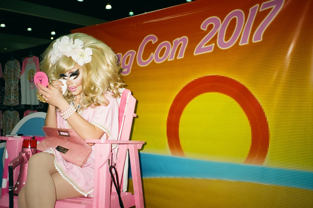 Dragcon_DavidVassalli_April2017_Film-2.jpg