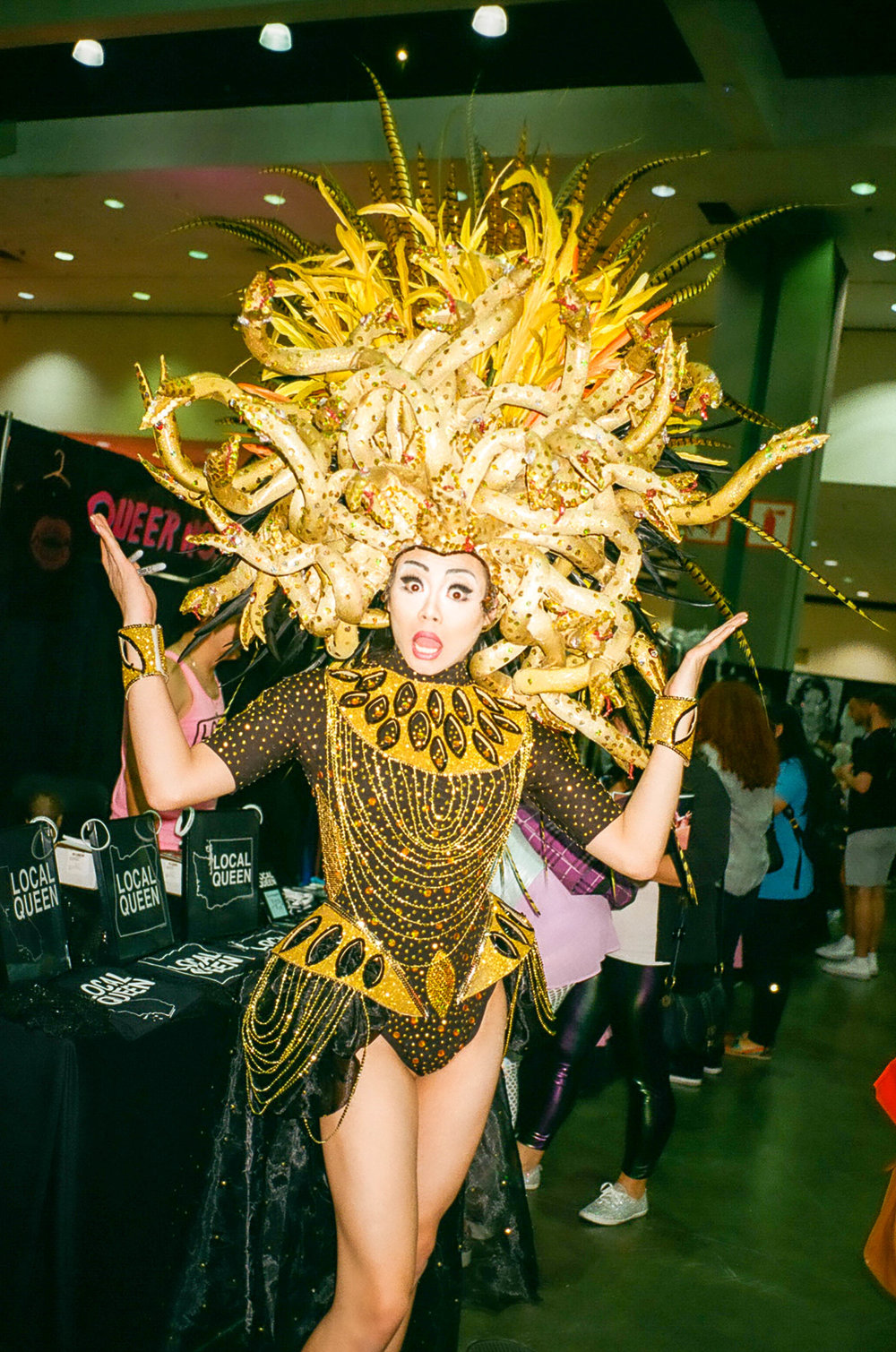 Dragcon_DavidVassalli_April2017_Film-83.jpg