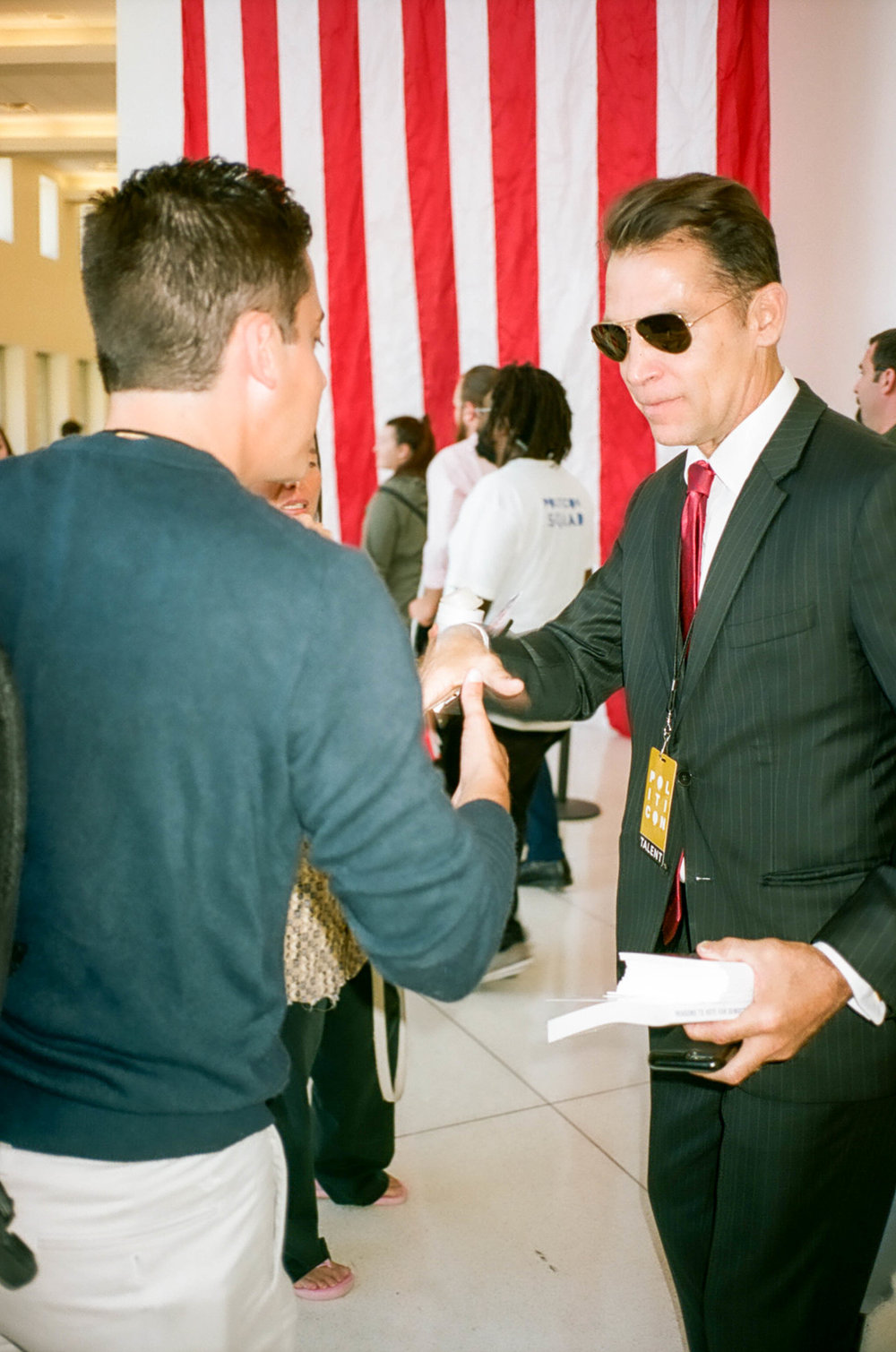 Politicon_July2017_DavidVassalli_Selects-78.jpg