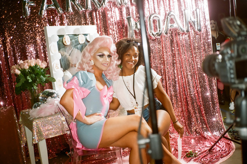 Dragcon_DavidVassalli_April2017_Film-25.jpg