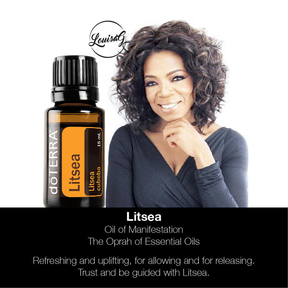 LouisaG Essential Oils Oprah of EO-01.jpg