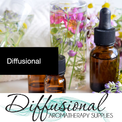 Diffusional for all your essential oil consumables. Bottles, spray bottles, carrier oils and so much more. Based in Western Australia, postage is quick and products are great quality..