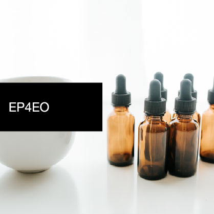 EP4EP is based in regional south australia, a reliable and good quality source for your essential oil consumables, spray bottles, carrier oils, jars and rollerballs.