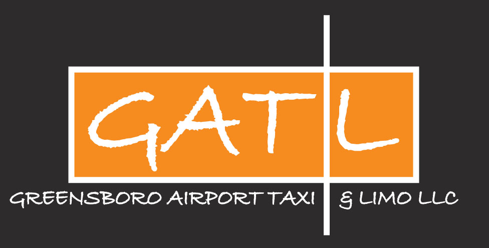 Car Service From Greenville Nc To Rdu