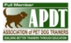 apdt_logo_full_print-1.jpg