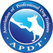 APDTlogo-1024x1024.png