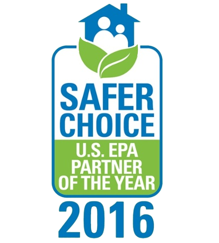 EPA Safer Choice 2016.png