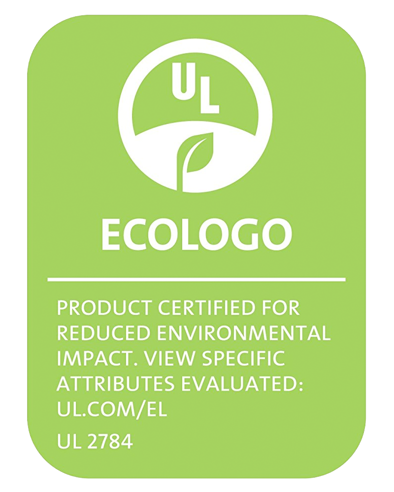 ecologo-purell.png