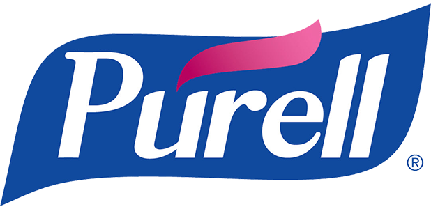 Purell-300.png