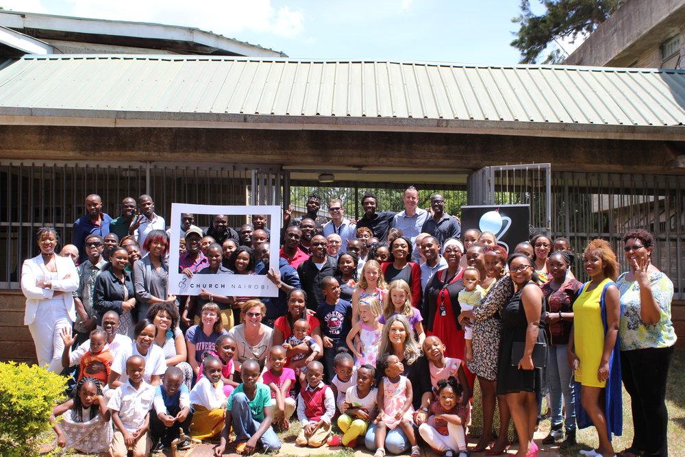 C3 Nairobi 1st Birthday 26-3-17.jpg