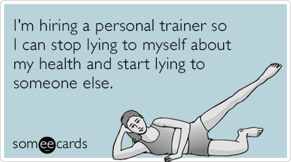 hiring-personal-assistant-lying-sports-funny-ecard-Hg9.png