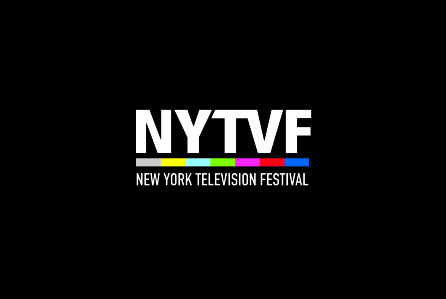 Deadline - New York Television Festival Selects 52 Pilots Featuring Diverse Voices For Annual Competition