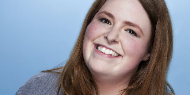 Splitsider - From UCB to Saturday Night Live with Kristen Bartlett