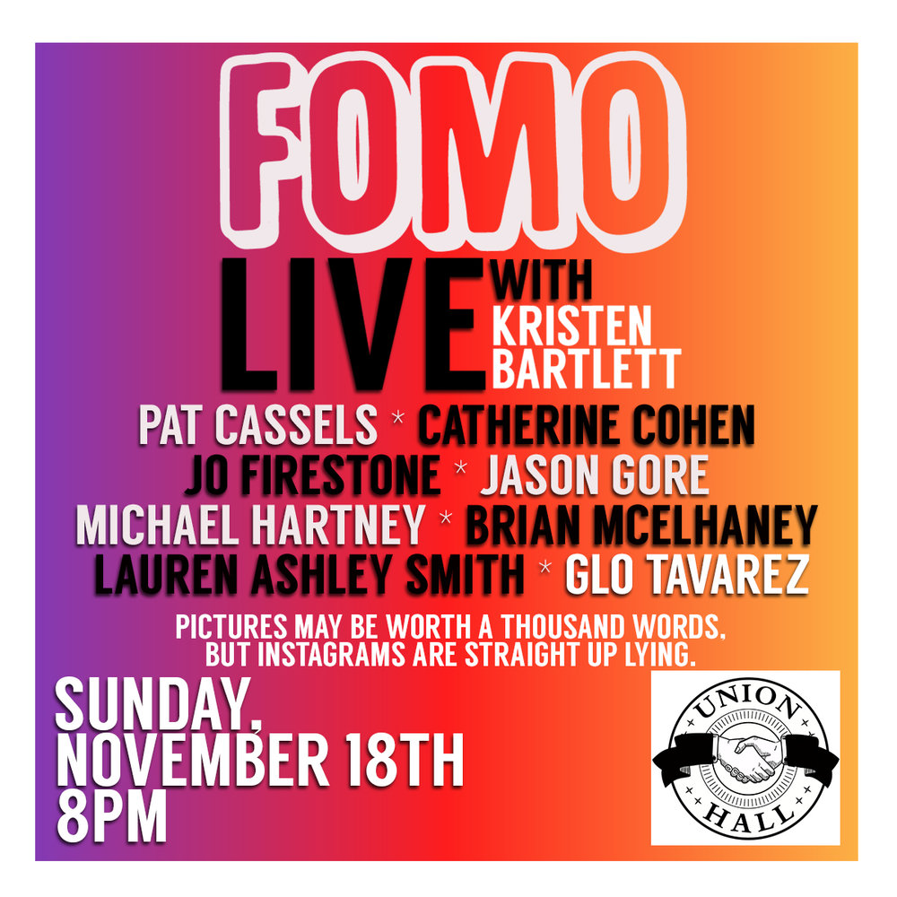FOMO LIVE INSTA_UNION HALL 11.18.18.jpg