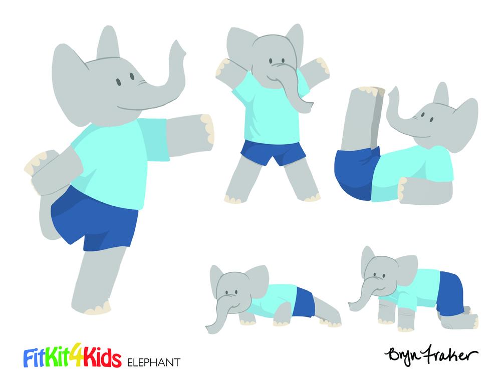 ElephantDesigns.jpg