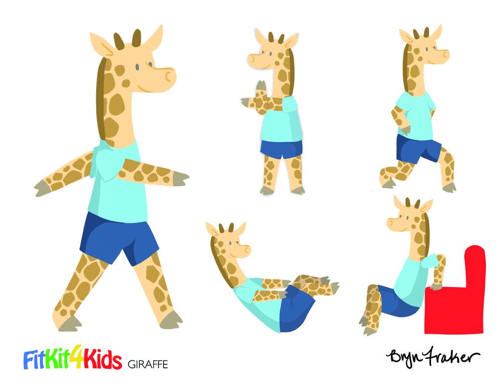 GiraffeDesigns.jpg