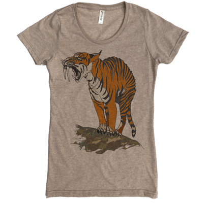 sabertooth tiger W linen.png