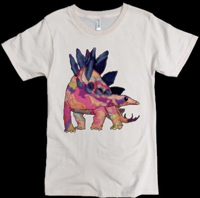 Stegosaurus Natural.png