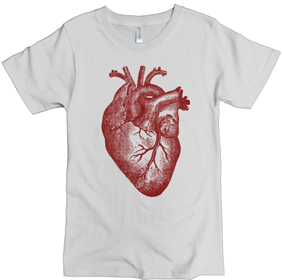 Anatomical Heart Collegiate Grey.png