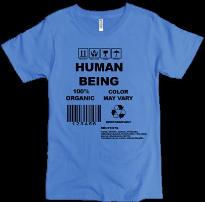human M columbia blue.png