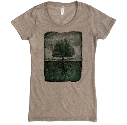two trees green W linen.png