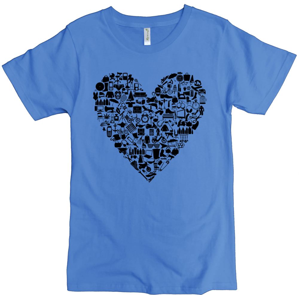 hipster heart M columbia blue.png