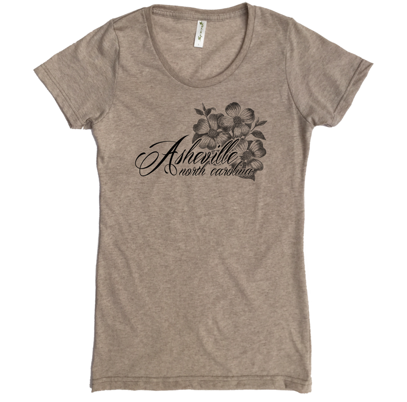 asheville dogwood W linen.png