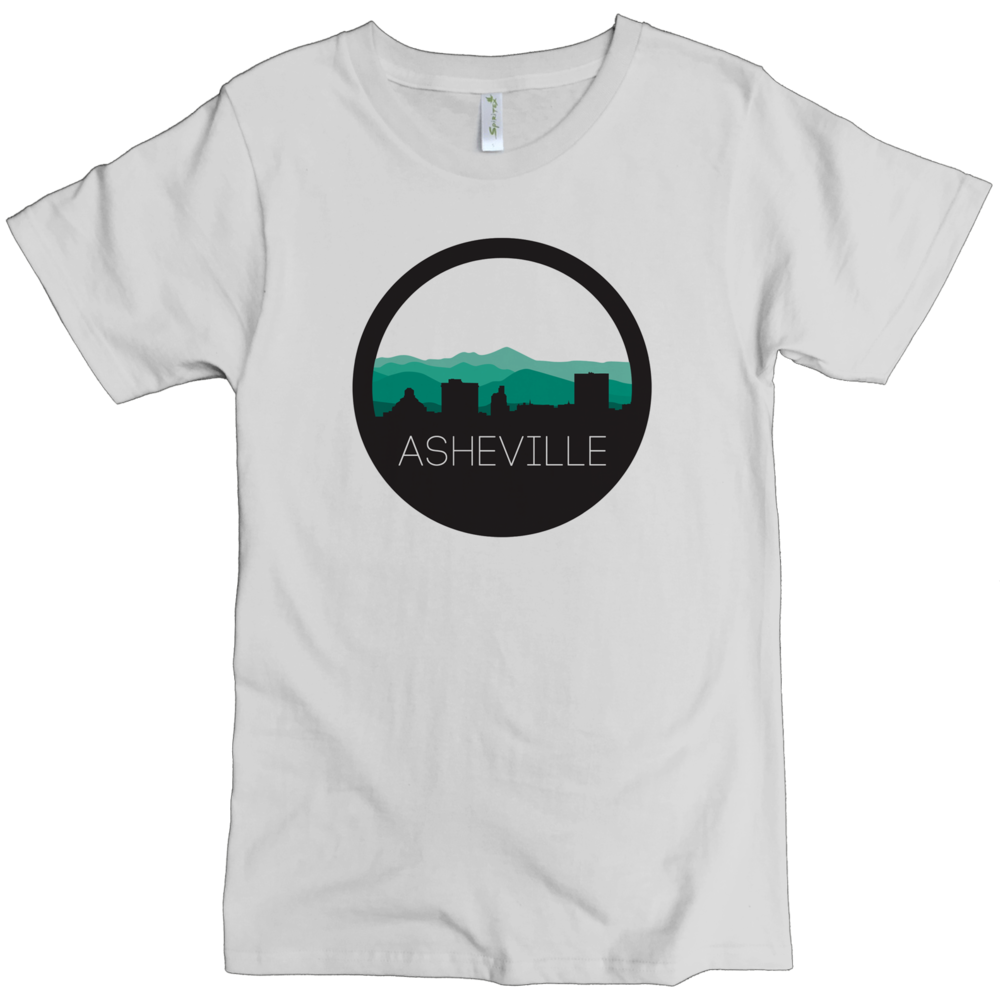 circle skyline M collegiate grey.png
