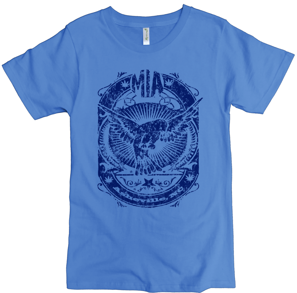 mia dove blue woodcut M columbia blue.png