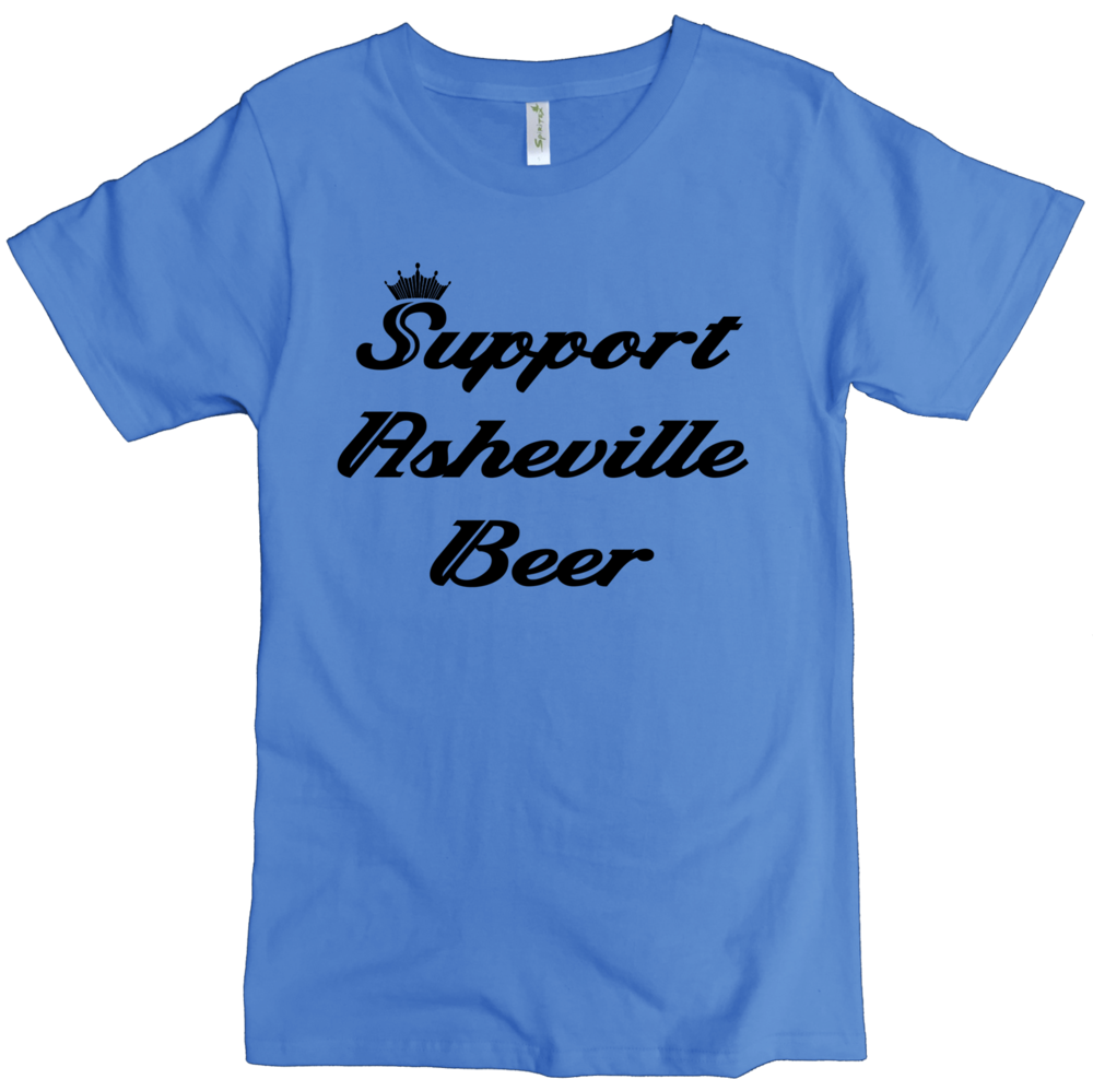 support asheville beer M columbia blue.png