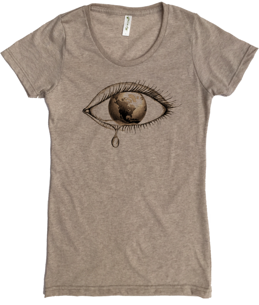 earth eye W linen.png