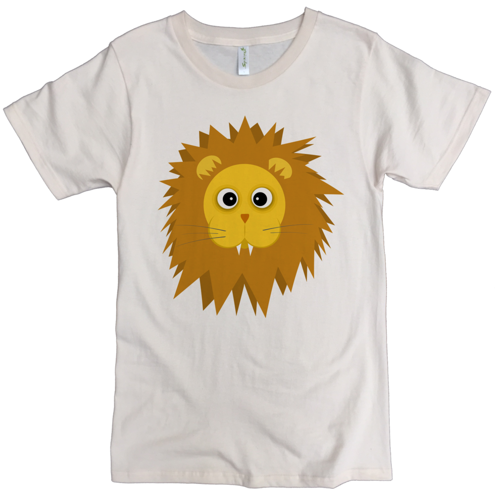 lion M natural.png