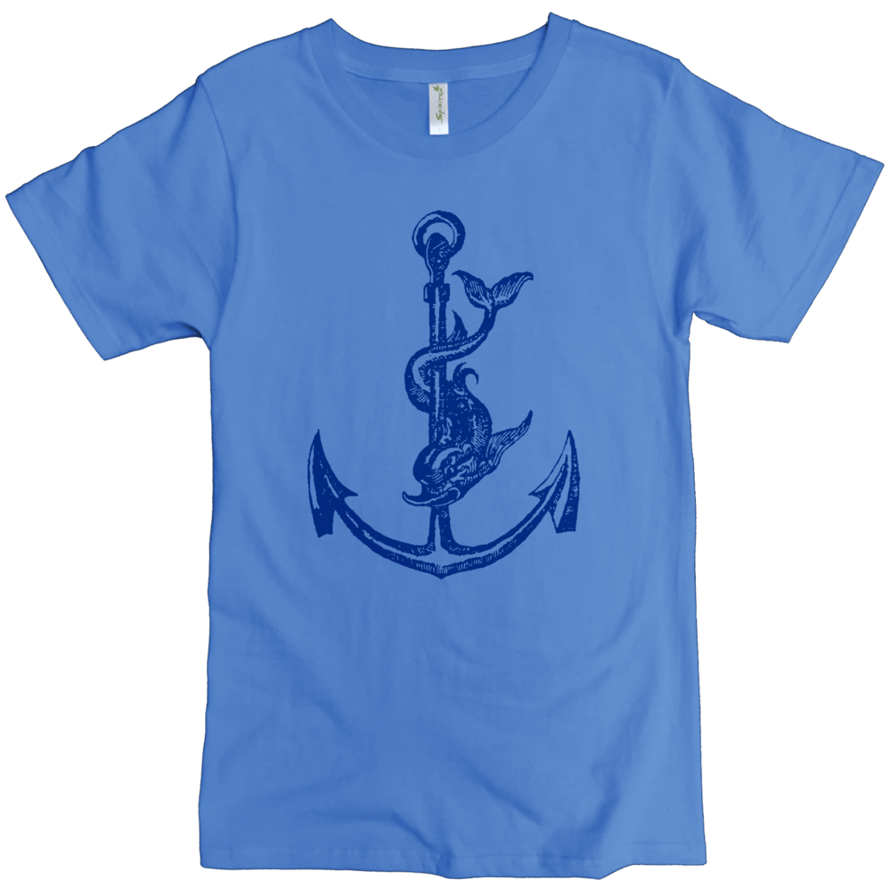 anchor M columbia blue.png