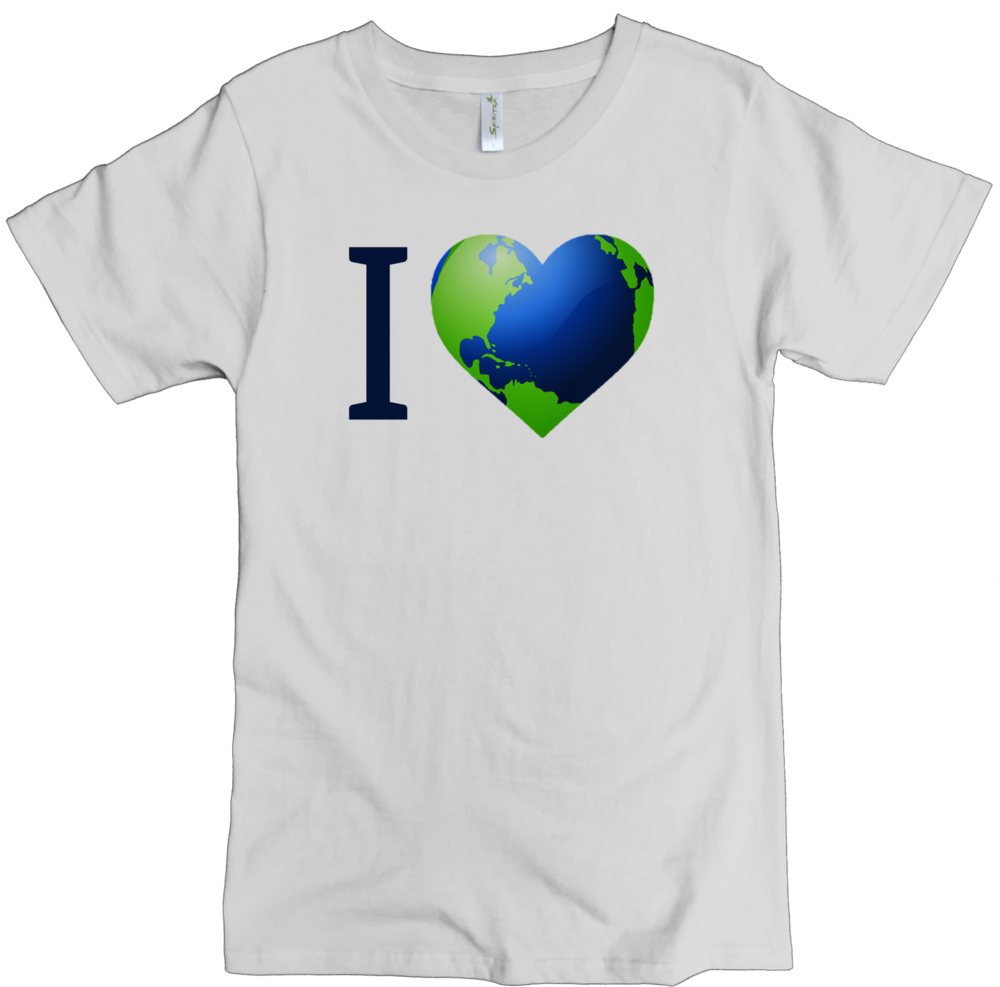 i heart earth M collegiate grey.png