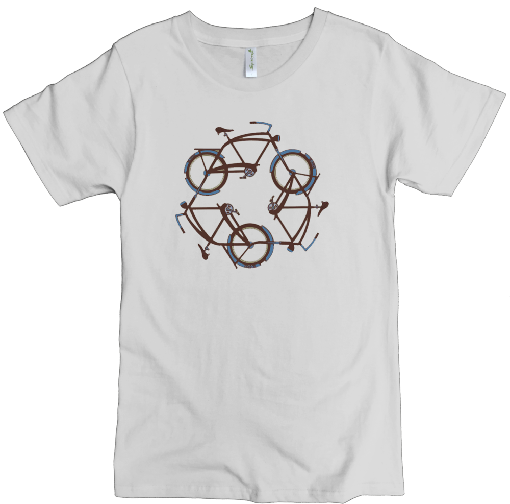 bike recycle M collegiate grey.png