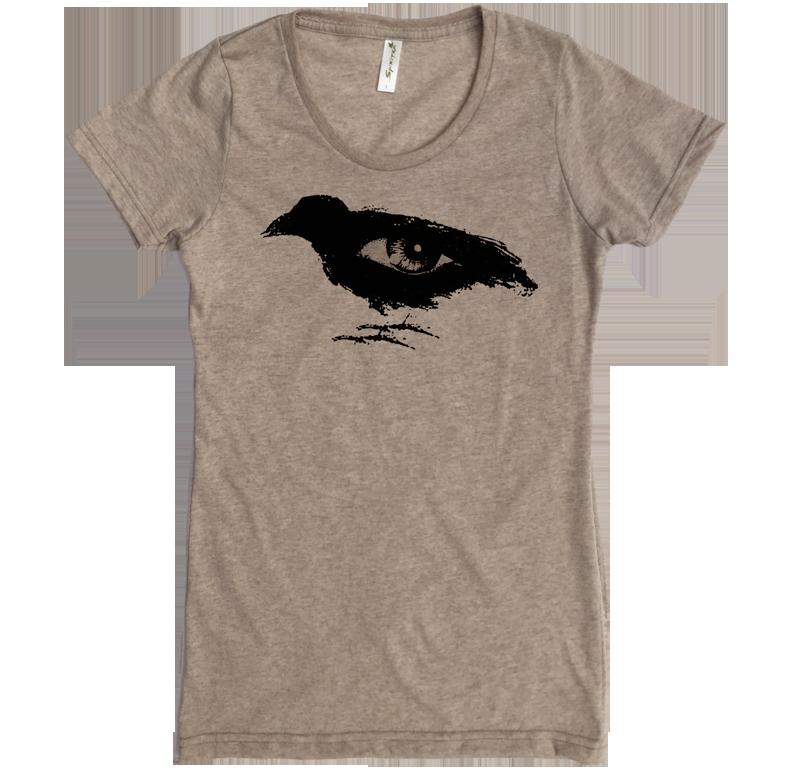 raven eye W linen.png