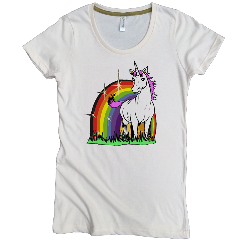 unicorn rainbow W natural.png