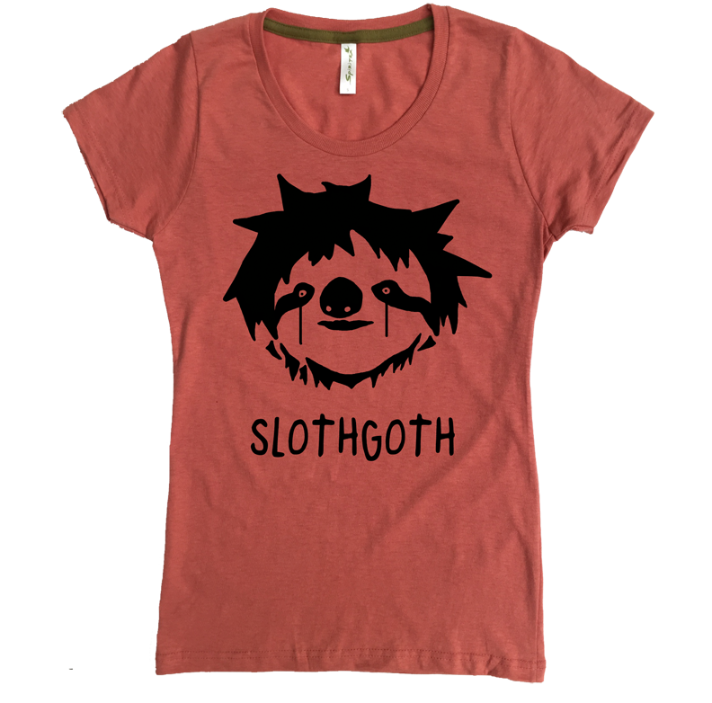 slothgoth W coral.png