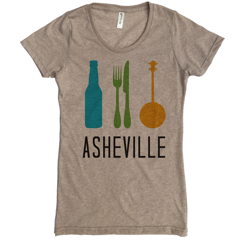 asheville symbols W linen.png