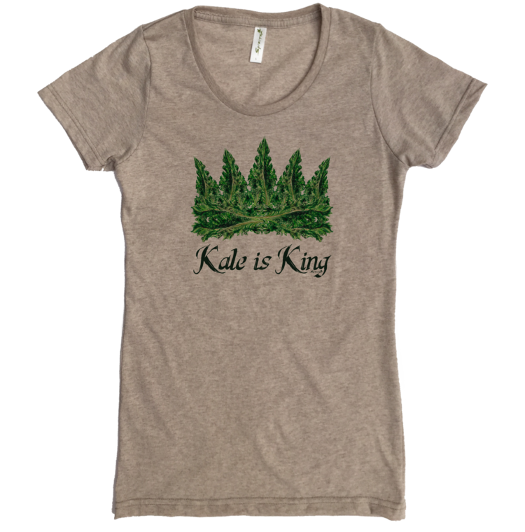kale+is+king+W+linen.png
