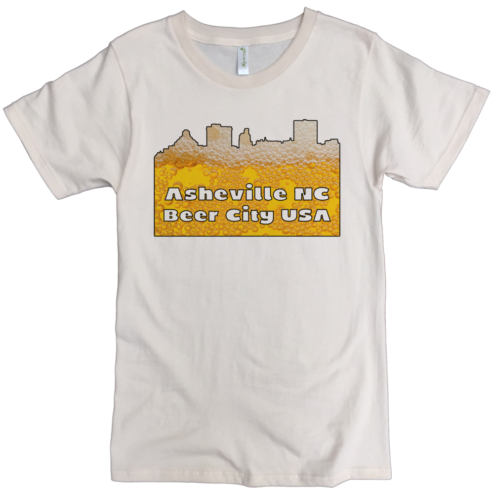 beer city skyline M natural.png