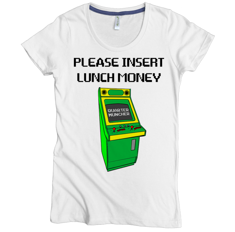 please insert lunch money W white.png