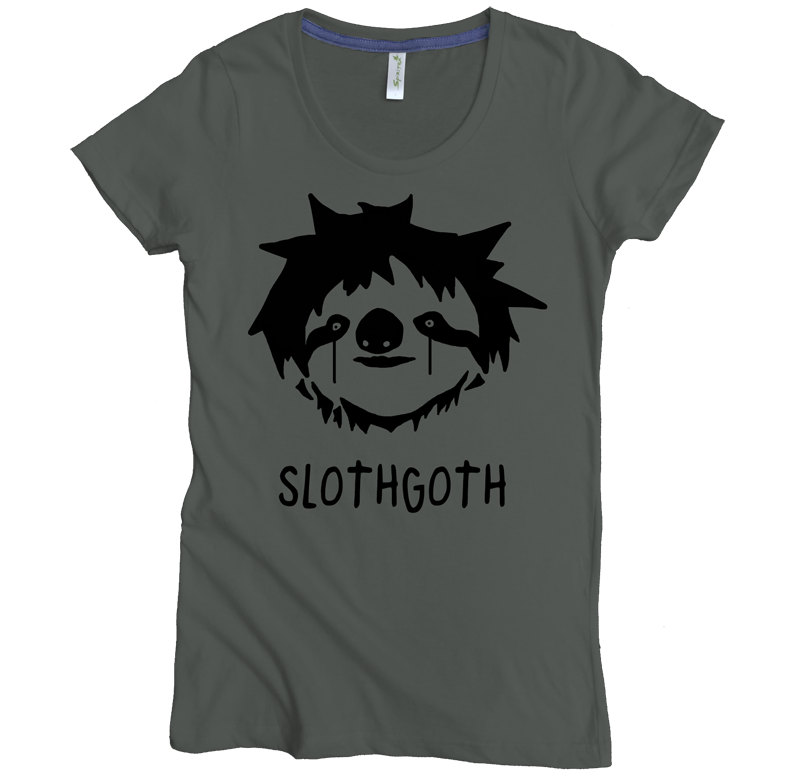 slothgoth W graphite.png