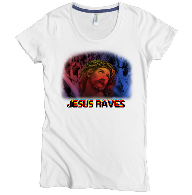 jesus+raves+W+white.png