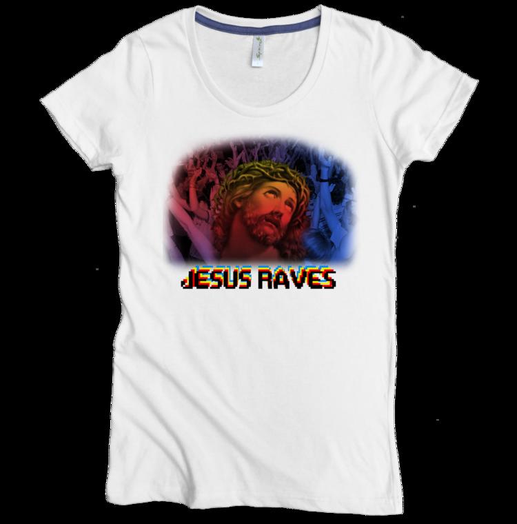 jesus+raves+W+white.png